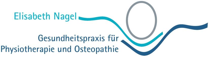 Praxis für Physiotherapie und Osteopathie - Elisabeth Nagel
